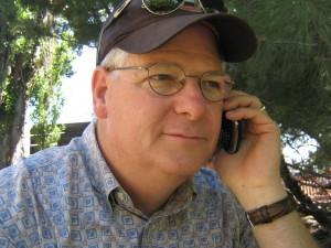 Contact Dr. John Inman