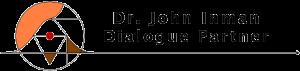 John Inman Dialogue